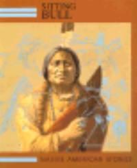 image of Sitting Bull