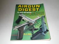 Airgun Digest (3rd Edition)