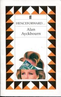 image of Henceforward