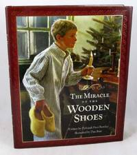 image of The Miracle of the Wooden Shoes