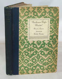 image of Gentlemen Prefer Blondes The Illuminating Diary of a Professional Lady