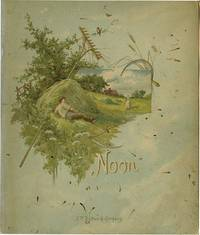 NOON by  E NESBIT - from Aleph-Bet Books, Inc. and Biblio.co.uk