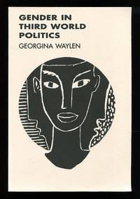image of Gender and Third World Politics