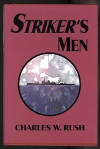 image of STRIKER'S MEN.