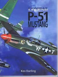 P-51 Mustang (Combat Legends)