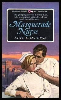 image of MASQUERADE NURSE