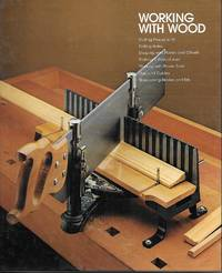 image of Working With Wood