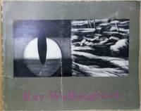 Kay WalkingStick:  Paintings: 1974-1990
