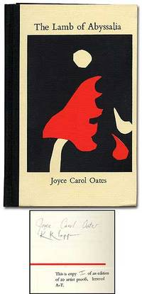 : Pomegranate Press, 1979. Hardcover. Fine. First edition. Printed papercovered boards very slightly...
