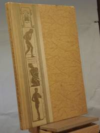A Private Anthropological Cabinet of 500 Authentic Racial-Esoteric Photographs and Illustrations
