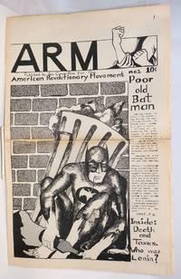 ARM. No. 2
