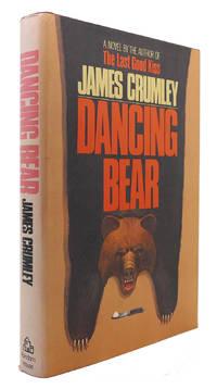 image of DANCING BEAR