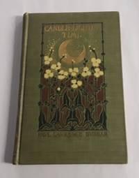 image of Candle-Lightin' Time (1908)