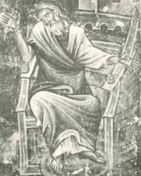 image of Sopocani