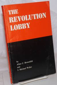 The revolution lobby