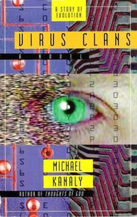 Virus Clans : A Study of Evolution