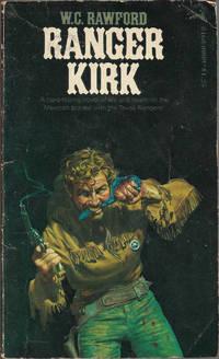 Ranger Kirk