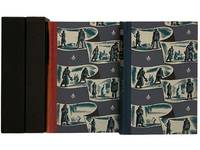 Les Miserables: A Novel - Five Volumes in Two