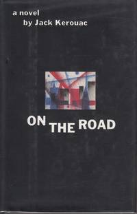 On the Road by  Jack Kerouac - Hardcover - Facsimile Edition - 0 - from Fleur Fine Books (SKU: 9780670525126)