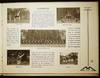 View Image 3 of 11 for Perry-Mansfield Seventeenth Season July 1st To Sept. 2nd, 1930 Professional and Normal School of the... Inventory #027296