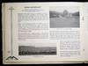View Image 7 of 11 for Perry-Mansfield Seventeenth Season July 1st To Sept. 2nd, 1930 Professional and Normal School of the... Inventory #027296