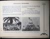 View Image 8 of 11 for Perry-Mansfield Seventeenth Season July 1st To Sept. 2nd, 1930 Professional and Normal School of the... Inventory #027296