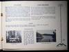 View Image 9 of 11 for Perry-Mansfield Seventeenth Season July 1st To Sept. 2nd, 1930 Professional and Normal School of the... Inventory #027296