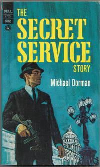 image of The Secret Service Story
