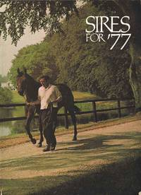 Sires for '77