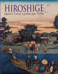 Hiroshige__ Japan's Great Landscape Artist