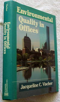 Environmental Quality in Offices
