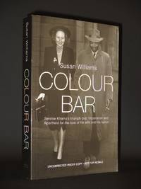 Colour Bar