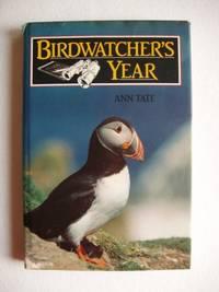 image of Birdwatcher's Year