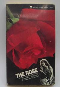 image of The Rose:  A Novel