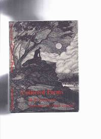 ARKHAM HOUSE:  Collected Poems ---by H P Lovecraft -Signed By Frank Utpatel ( Arkham House Edition )(includes:  The Ancient Track; The Eidolon; To Klarkash-Ton, Lord of Averoigne; Fungi from Yuggoth; Psychopompos, Antarktos, etc)( Poetry )