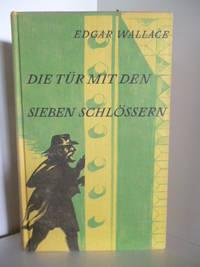 image of Die Tür mit den sieben Schlössern
