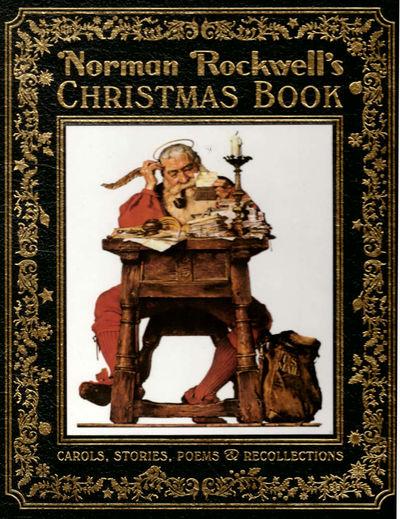 New York/Norwalk, CT: Abrams Press/Easton Press, 2009. Facsimile Edition. Full Leather. Fine. Easton...