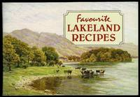 image of Favourite Lakeland Recipes: Traditional Country Fare (Favourite Recipes)
