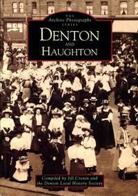 image of Denton and Haughton