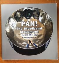 PAN! The Steelband Movement in Britain