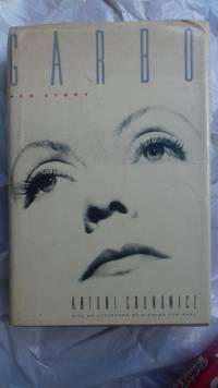 Garbo: Her Story