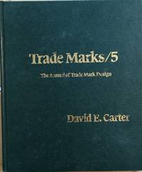 The Book of American Trade Marks 5