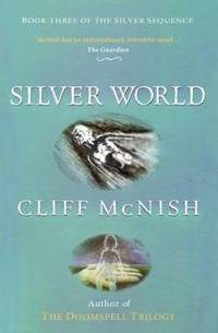 image of Silver World