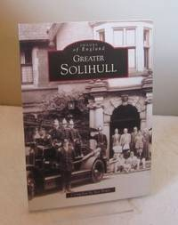 Greater Solihull (Images of England)