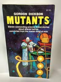 image of Mutants