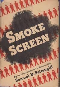 image of Smoke Screen