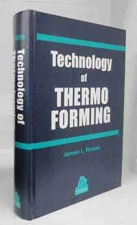 image of Technology of Thermo Forming