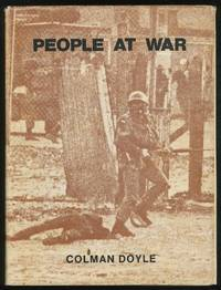 image of People at War