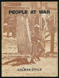 People at War