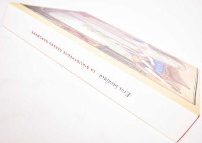 Geneva / Paris: Fondation Martin Bodmer, 2004. Hardcover. VG+. light wear to cloth. dustjacket has l...